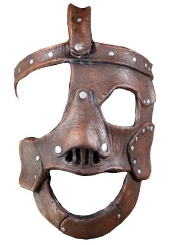 大人用 WWE Mankind マスク ハロウィン コスプレ 衣装 仮装 小道具 おもしろい イベント パーティ ハロウィーン 学芸会
