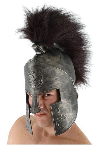 大人用 Spartan Helmet クリスマス ハロウィン コスプレ 衣装 仮装 小道具 おもしろい イベント パーティ ハロウィーン 学芸会