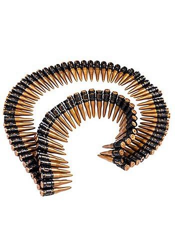 Molded Bullet ベルト クリスマス ハロウィン コスプレ 衣装 仮装 小道具 おもしろい イベント パーティ ハロウィーン 学芸会