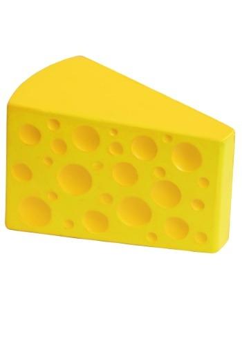 Foam Block of Cheese クリスマス ハロウィン コスプレ 衣装 仮装 小道具 おもしろい イベント パーティ ハロウィーン 学芸会