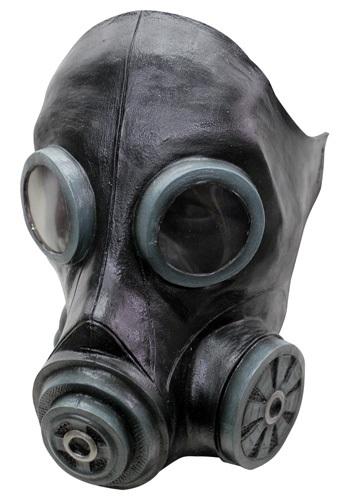Smoke マスク ブラック クリスマス ハロウィン コスプレ 衣装 仮装 小道具 おもしろい イベント パーティ ハロウィーン 学芸会