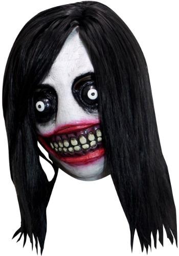 大人用 Creepy Killer マスク ハロウィン コスプレ 衣装 仮装 小道具 おもしろい イベント パーティ ハロウィーン 学芸会