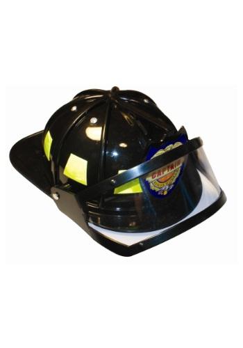 Firefighter Helmet w/Visor クリスマス ハロウィン コスプレ 衣装 仮装 小道具 おもしろい イベント パーティ ハロウィーン 学芸会