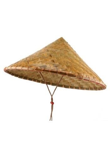 デラックス Bamboo 帽子 ハット クリスマス ハロウィン コスプレ 衣装 仮装 小道具 おもしろい イベント パーティ ハロウィーン 学芸会