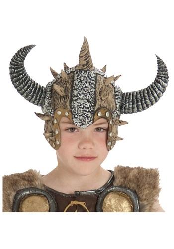 チャイルド Viking Helmet クリスマス ハロウィン コスプレ 衣装 仮装 小道具 おもしろい イベント パーティ ハロウィーン 学芸会