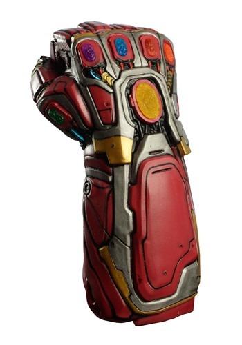 キッズ Iron Man Infinity Gauntlet クリスマス ハロウィン コスプレ 衣装 仮装 小道具 おもしろい イベント パーティ ハロウィーン 学芸会