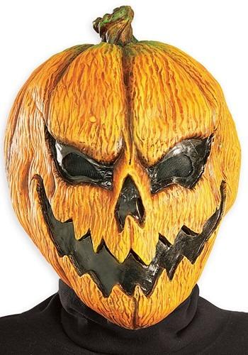 パンプキン マスク クリスマス ハロウィン コスプレ 衣装 仮装 小道具 おもしろい イベント パーティ ハロウィーン 学芸会