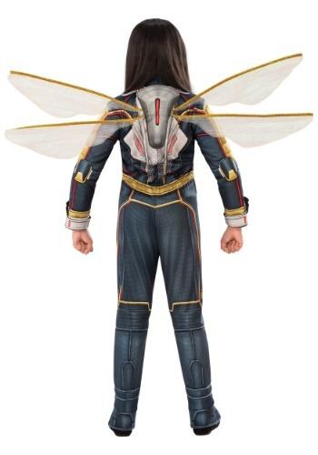 Ant-Man Wasp 羽 ハロウィン コスプレ 衣装 仮装 小道具 おもしろい イベント パーティ ハロウィーン 学芸会