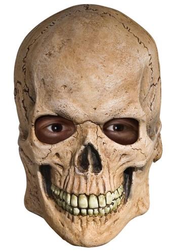 Skull マスク ハロウィン コスプレ 衣装 仮装 小道具 おもしろい イベント パーティ ハロウィーン 学芸会