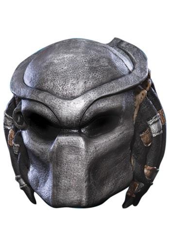 キッズ Vinyl Predator Helmet マスク クリスマス ハロウィン コスプレ 衣装 仮装 小道具 おもしろい イベント パーティ ハロウィーン 学芸会
