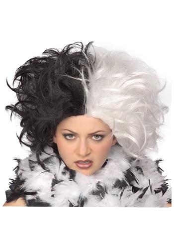 Ms Spot ウィッグ クリスマス ハロウィン コスプレ 衣装 仮装 小道具 おもしろい イベント パーティ ハロウィーン 学芸会