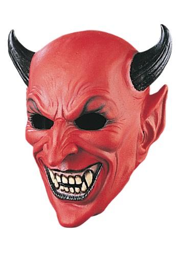 デラックス D邪悪な マスク クリスマス ハロウィン コスプレ 衣装 仮装 小道具 おもしろい イベント パーティ ハロウィーン 学芸会