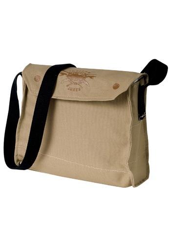 Indiana Jones Messenger Bag クリスマス ハロウィン コスプレ 衣装 仮装 小道具 おもしろい イベント パーティ ハロウィーン 学芸会