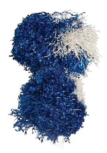 Cowボーイズ Cheerleader Pom Poms クリスマス ハロウィン コスプレ 衣装 仮装 小道具 おもしろい イベント パーティ ハロウィーン 学芸会