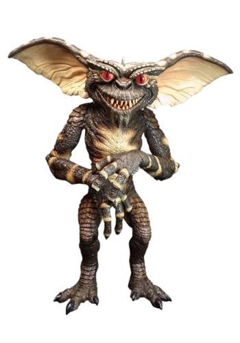 邪悪な Gremlin Puppet Prop ハロウィン コスプレ 衣装 仮装 小道具 おもしろい イベント パーティ ハロウィーン 学芸会