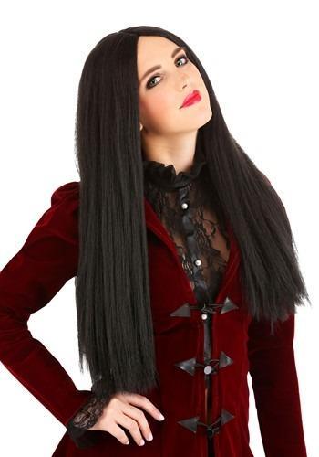 大人用 デラックス Long Witch ウィッグ ハロウィン コスプレ 衣装 仮装 小道具 おもしろい イベント パーティ ハロウィーン 学芸会