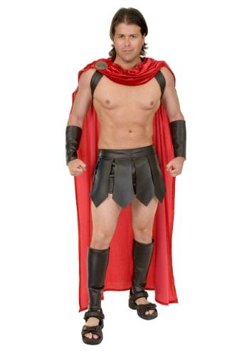 Spartan Warrior マント ケープ ハロウィン コスプレ 衣装 仮装 小道具 おもしろい イベント パーティ ハロウィーン 学芸会