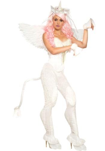 Women's ユニコーン Pants ハロウィン コスプレ 衣装 仮装 小道具 おもしろい イベント パーティ ハロウィーン 学芸会