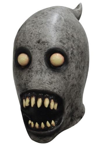 Boogeyman マスク ハロウィン コスプレ 衣装 仮装 小道具 おもしろい イベント パーティ ハロウィーン 学芸会