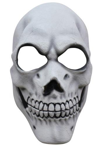 大人用 Simple Skull マスク クリスマス ハロウィン コスプレ 衣装 仮装 小道具 おもしろい イベント パーティ ハロウィーン 学芸会