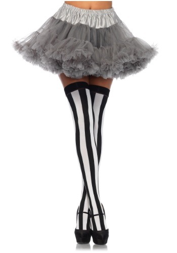 Gray Tulle Petticoat クリスマス ハロウィン コスプレ 衣装 仮装 小道具 おもしろい イベント パーティ ハロウィーン 学芸会
