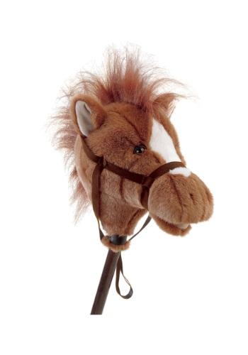 "Easy Ride'Um Brown Horse 33\"" Horse on a Stick ハロウィン コスプレ 衣装 仮装 小道具 おもしろい イベント パーティ ハロウィーン 学芸会"
