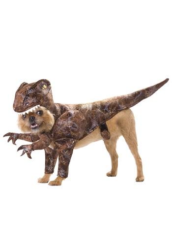 Pet Raptor コスチューム ハロウィン コスプレ 衣装 仮装 小道具 おもしろい イベント パーティ ハロウィーン 学芸会