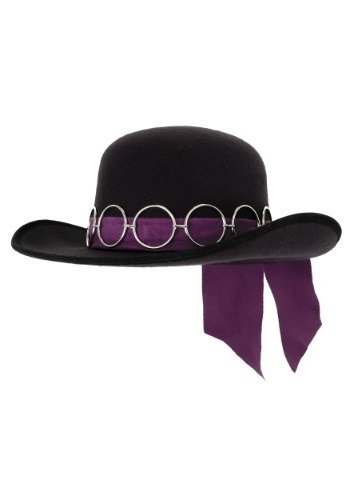 Jimi Hendrix 大人用 帽子 ハット ハロウィン コスプレ 衣装 仮装 小道具 おもしろい イベント パーティ ハロウィーン 学芸会