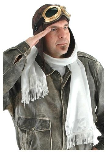 Aviator コスチューム Kit ハロウィン コスプレ 衣装 仮装 小道具 おもしろい イベント パーティ ハロウィーン 学芸会