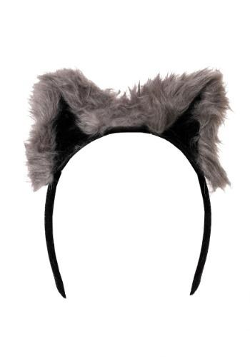Raccoon Ears and Tail Set クリスマス ハロウィン コスプレ 衣装 仮装 小道具 おもしろい イベント パーティ ハロウィーン 学芸会