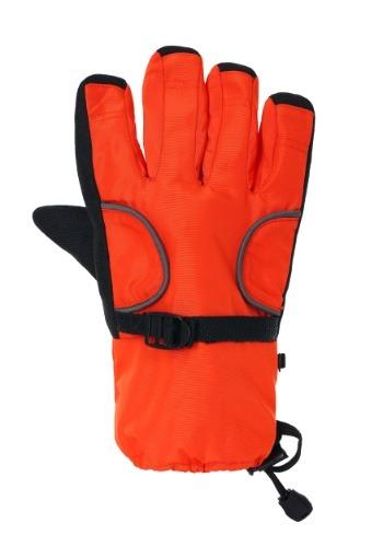 チャイルド Orange 宇宙飛行士 グローブs クリスマス ハロウィン コスプレ 衣装 仮装 小道具 おもしろい イベント パーティ ハロウィーン 学芸会