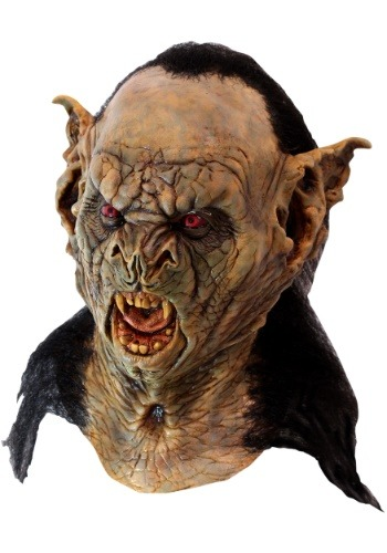 Bram Stoker's Dracula Bat マスク ハロウィン コスプレ 衣装 仮装 小道具 おもしろい イベント パーティ ハロウィーン 学芸会