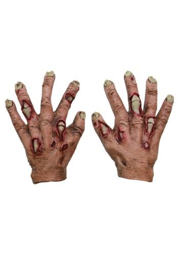 ゾンビ Rotten Flesh Hands クリスマス ハロウィン コスプレ 衣装 仮装 小道具 おもしろい イベント パーティ ハロウィーン 学芸会