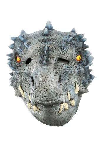 Winter ドラゴン マスク ハロウィン コスプレ 衣装 仮装 小道具 おもしろい イベント パーティ ハロウィーン 学芸会