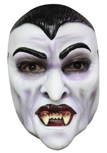 大人用 Dracula マスク クリスマス ハロウィン コスプレ 衣装 仮装 小道具 おもしろい イベント パーティ ハロウィーン 学芸会