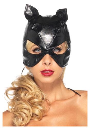 Corset Lace Cat マスク クリスマス ハロウィン コスプレ 衣装 仮装 小道具 おもしろい イベント パーティ ハロウィーン 学芸会