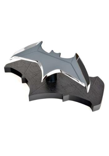 バットマン Batarang Replica ハロウィン コスプレ 衣装 仮装 小道具 おもしろい イベント パーティ ハロウィーン 学芸会