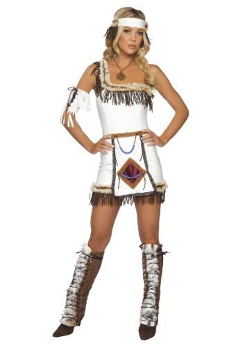 Faux Suede Native American Boot Covers ハロウィン コスプレ 衣装 仮装 小道具 おもしろい イベント パーティ ハロウィーン 学芸会