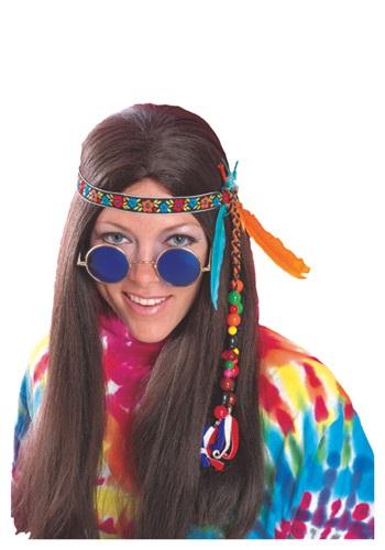 Headband with Feathers クリスマス ハロウィン コスプレ 衣装 仮装 小道具 おもしろい イベント パーティ ハロウィーン 学芸会