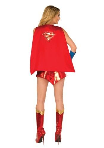 デラックス Super女の子 マント ケープ クリスマス ハロウィン コスプレ 衣装 仮装 小道具 おもしろい イベント パーティ ハロウィーン 学芸会