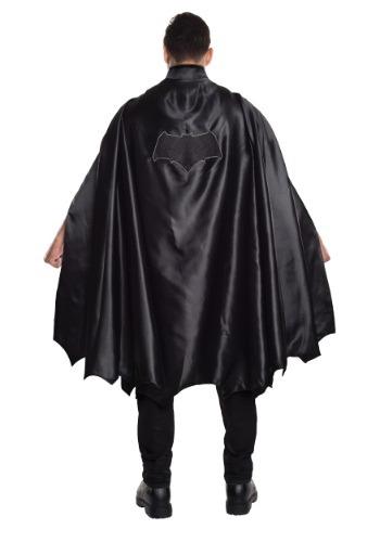Dawn of Justice 大人用 デラックス バットマン マント ケープ ハロウィン コスプレ 衣装 仮装 小道具 おもしろい イベント パーティ ハロウィーン 学芸会