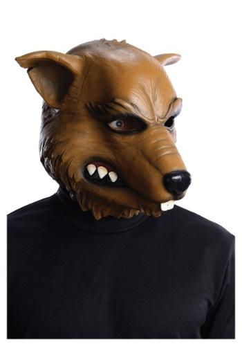 Splinter Overhead マスク ハロウィン コスプレ 衣装 仮装 小道具 おもしろい イベント パーティ ハロウィーン 学芸会