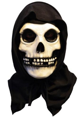 Misfits 大人用 Fiend マスク ハロウィン コスプレ 衣装 仮装 小道具 おもしろい イベント パーティ ハロウィーン 学芸会