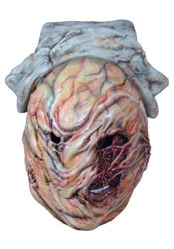 Silent Hill Nurse 大人用 マスク ハロウィン コスプレ 衣装 仮装 小道具 おもしろい イベント パーティ ハロウィーン 学芸会