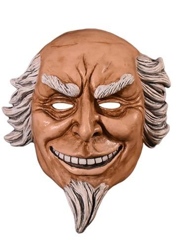 Uncle Sam The Purge マスク クリスマス ハロウィン コスプレ 衣装 仮装 小道具 おもしろい イベント パーティ ハロウィーン 学芸会
