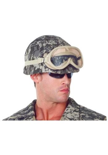 Army Helmet クリスマス ハロウィン コスプレ 衣装 仮装 小道具 おもしろい イベント パーティ ハロウィーン 学芸会