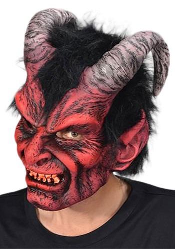 学芸会 パーティ 仮装 イベント マスク おもしろい Diablo 小道具 ハロウィーン Demon ハロウィン コスプレ 衣装