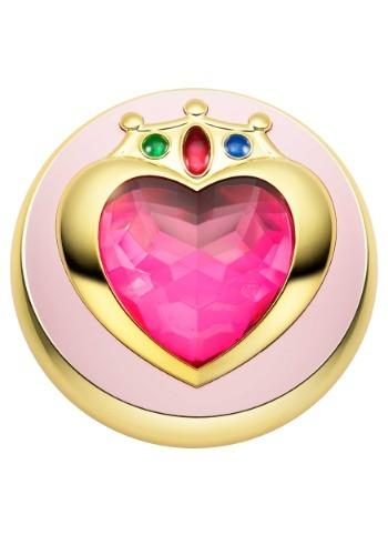 Bandai Proplica Sailor Chibi Moon Prism Heart Compact ハロウィン コスプレ 衣装 仮装 小道具 おもしろい イベント パーティ ハロウィーン 学芸会