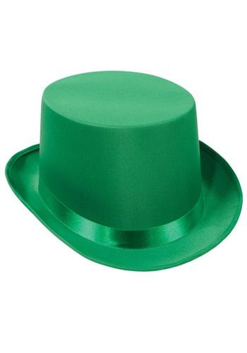 Green Top 帽子 ハット クリスマス ハロウィン コスプレ 衣装 仮装 小道具 おもしろい イベント パーティ ハロウィーン 学芸会