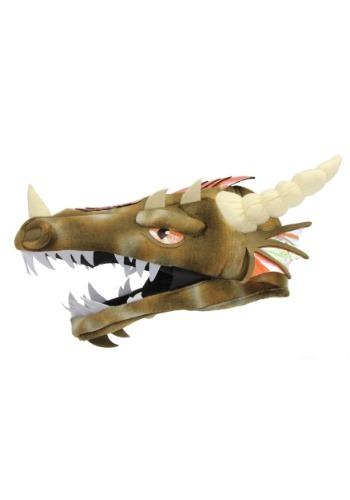 大人用 ドラゴン Jawesome 帽子 ハット ハロウィン コスプレ 衣装 仮装 小道具 おもしろい イベント パーティ ハロウィーン 学芸会